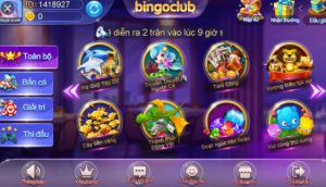 Hình ảnh biggo club ios 300x172 in Tải biggo.club apk / ios - Bắn cá biggo club víp online tặng code