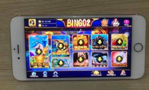 Hình ảnh bingo2 club 300x182 in Tải bingo2.live apk/ios/pc - Cập nhật bản bắn cá bingo 2