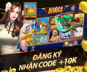Hình ảnh bingo2 club apk 300x248 in Tải bingo2.live apk/ios/pc - Cập nhật bản bắn cá bingo 2