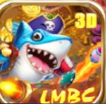 Tải lmbc.club apk, ios, pc | lmbc 2021 cùng đi bắn cá liên minh icon