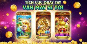 Hình ảnh vuabanca club 300x154 in Tải vuabanca apk / ios - Vuabanca 3d bá chủ đại dương clup
