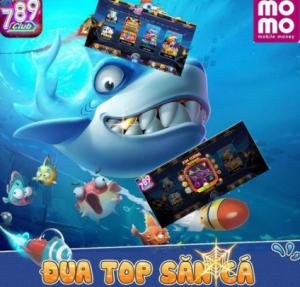 Hình ảnh banca789 club 300x287 in Tải banca789 apk/ios - Chơi game bắn cá 789 club đổi thưởng