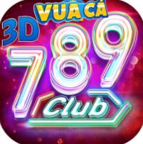 Tải banca789 apk/ios – Chơi game bắn cá 789 club đổi thưởng icon