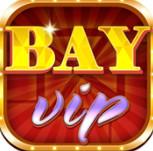 Tải bay.vip apk / ios – Bayvip bắn cá siêu phẩm bùng nổ không đối thủ icon