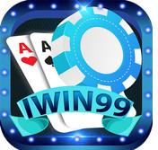 Tải iwin99 club 2021 – iWin 999 nổ hũ trở lại đổi thưởng uy tín icon