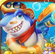 Tải bắn cá niềm vui 2021 / Bắn cá nhiều niềm vui đổi thưởng icon