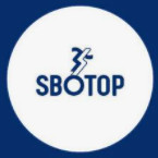 Tải bắn cá sbotop mobile apk/ios – Sbotop đăng nhập code khuyến mãi icon