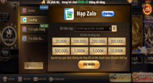 Hình ảnh app win456 300x163 in Tải win456.cc apk / ios  - Siêu bắn cá win456 club săn thưởng uy tín