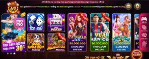 Hình ảnh big69 app 300x120 in Tải big 69 club apk / ios | Nổ hũ big69 huyền thoại trở lại