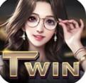 Tải twin88 ios / apk – Twin88 casino rút tiền uy tín hàng đầu 2021 icon
