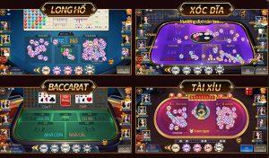 Hình ảnh twin88 app 300x176 in Tải twin88 ios / apk - Twin88 casino rút tiền uy tín hàng đầu 2021