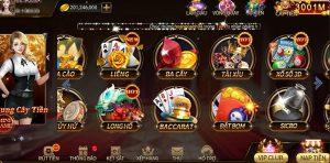 Hình ảnh twin88 club 300x148 in Tải twin88 ios / apk - Twin88 casino rút tiền uy tín hàng đầu 2021