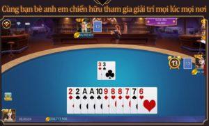 Hình ảnh twin88 link 300x181 in Tải twin88 ios / apk - Twin88 casino rút tiền uy tín hàng đầu 2021