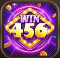 Tải win456.cc apk / ios  – Siêu bắn cá win456 club săn thưởng uy tín icon