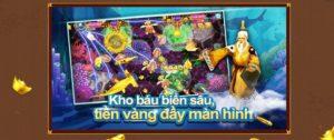 Hình ảnh banca456 300x126 in Tải bắn cá 456 giải trí - game 456 bắn cá nhận thưởng mới ra