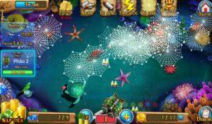Hình ảnh bancarong club 300x175 in Tải bắn cá rồng win365 apk / ios - Win365 bắn cá thả nga 100 vòng quay
