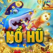 Tải bắn cá rồng win365 apk / ios – Win365 bắn cá thả nga 100 vòng quay icon
