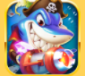 Tải bắn cá super win đổi thưởng – Bắn cá Super Boss rút tiền bản mới icon