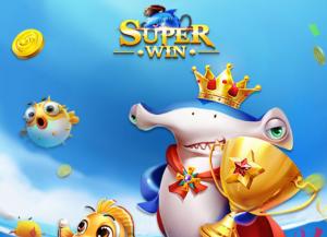 Hình ảnh superwin ban ca 300x217 in Tải bắn cá super win đổi thưởng - Bắn cá Super Boss rút tiền bản mới
