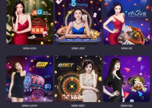 Hình ảnh Vegas79 app 300x214 in Tải bắn cá vega79 ios apk - Vegas79 casino đăng nhập nhận mã 79k