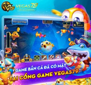 Hình ảnh ban ca vegas79 app 300x278 in Tải bắn cá vega79 ios apk - Vegas79 casino đăng nhập nhận mã 79k