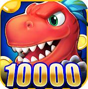 Tải bắn cá 1000 ios apk – Game bắn cá 1000 – đổi thẻ online mới 2021 icon