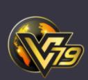 Tải bắn cá vega79 ios apk – Vegas79 casino đăng nhập nhận mã 79k icon